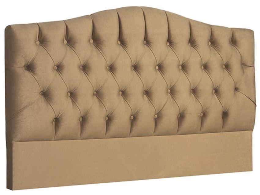 GAMA ELEGANCE Other Bedroom Furniture