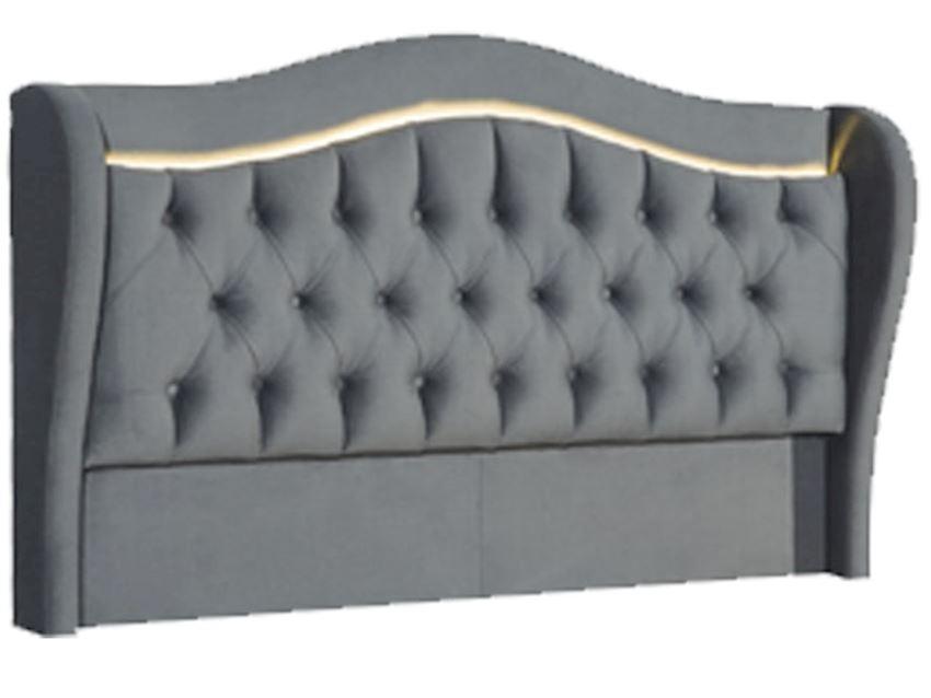 GAMA LIGHT  Other Bedroom Furniture