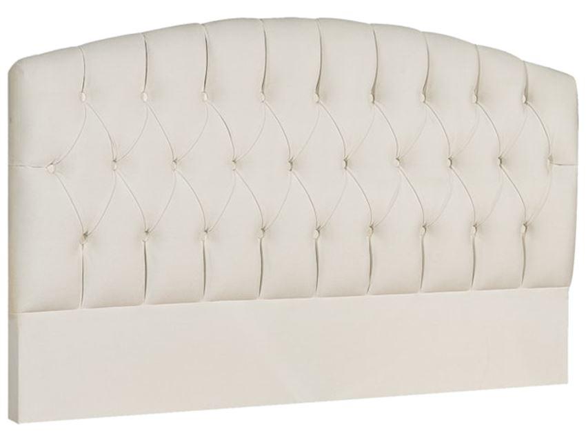 GAMA MİLAS Other Bedroom Furniture