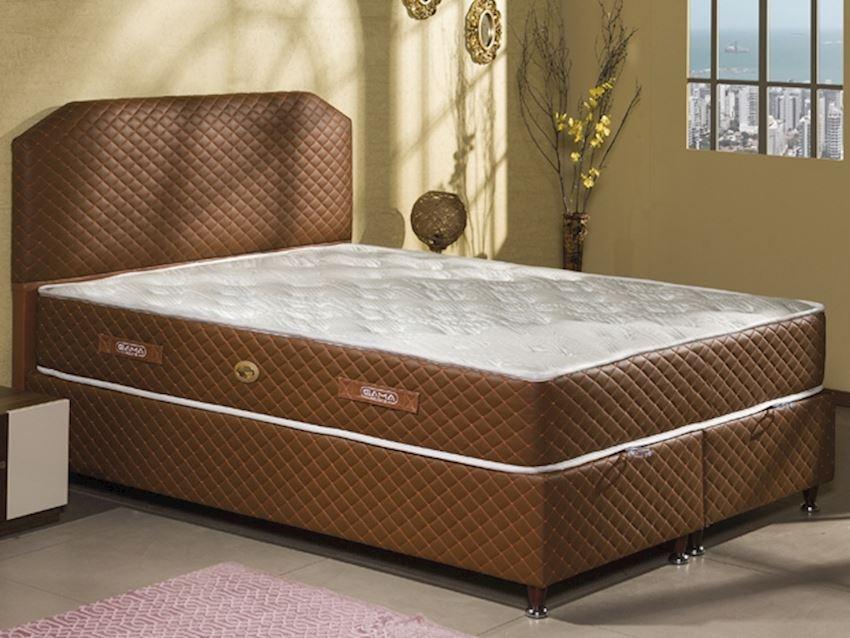 GAMA PREMIUM SET Beds