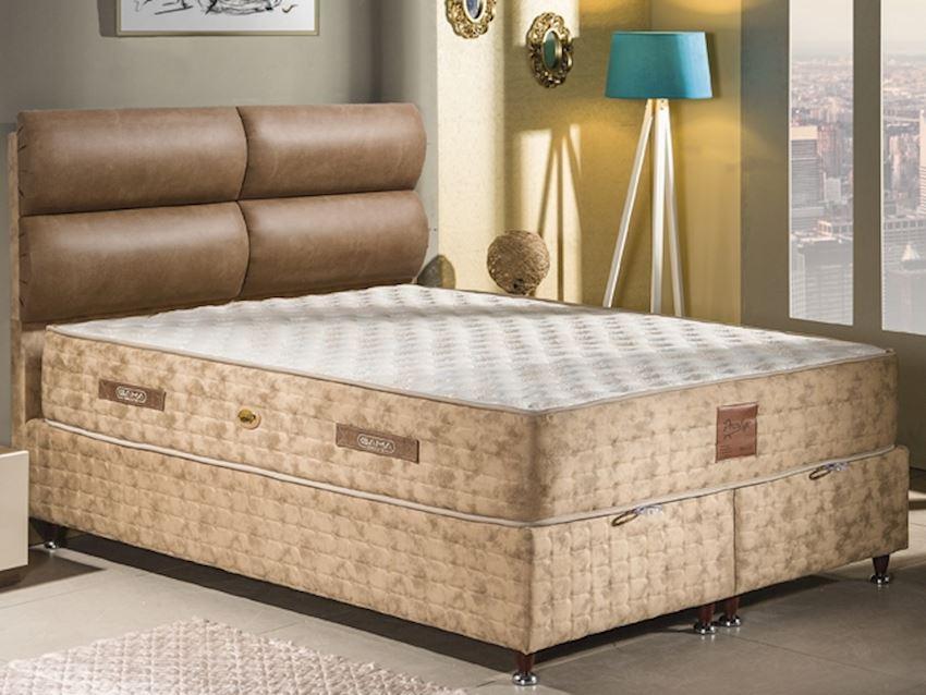 GAMA PRESTIGE SET Beds