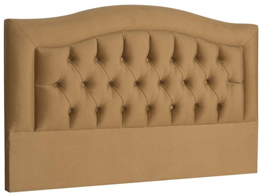 GAMA SAHRA Other Bedroom Furniture