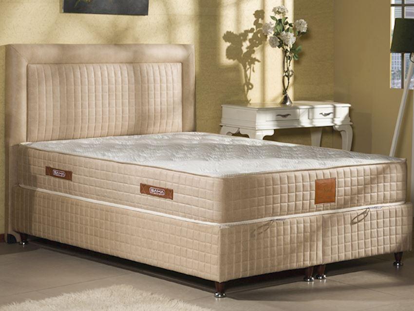 GAMA SPECIAL SET Beds
