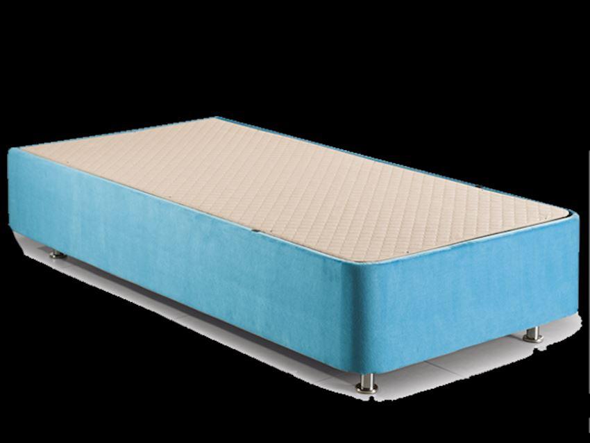 GAMA STIL BED BASE Other Bedroom Furniture