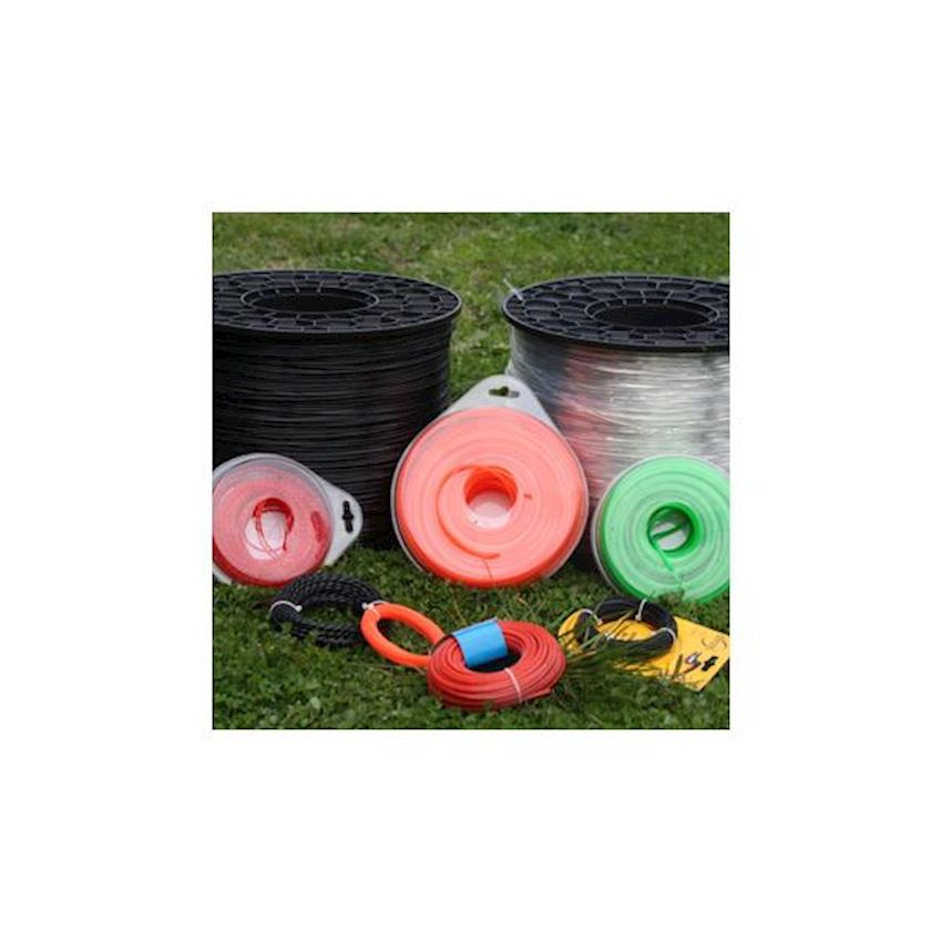 Garden Natura Agriculture Agriculture Polyester Wire