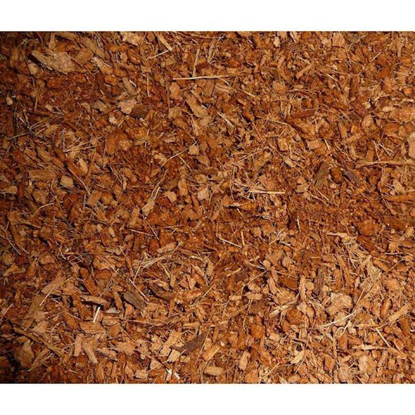 Garden Natura Agriculture Coconut Husk Chips
