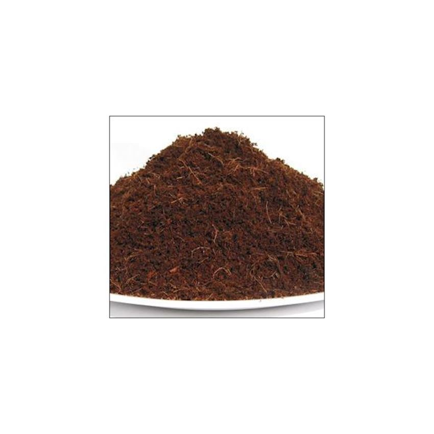 Garden Natura Agriculture Compressed Coco Peat