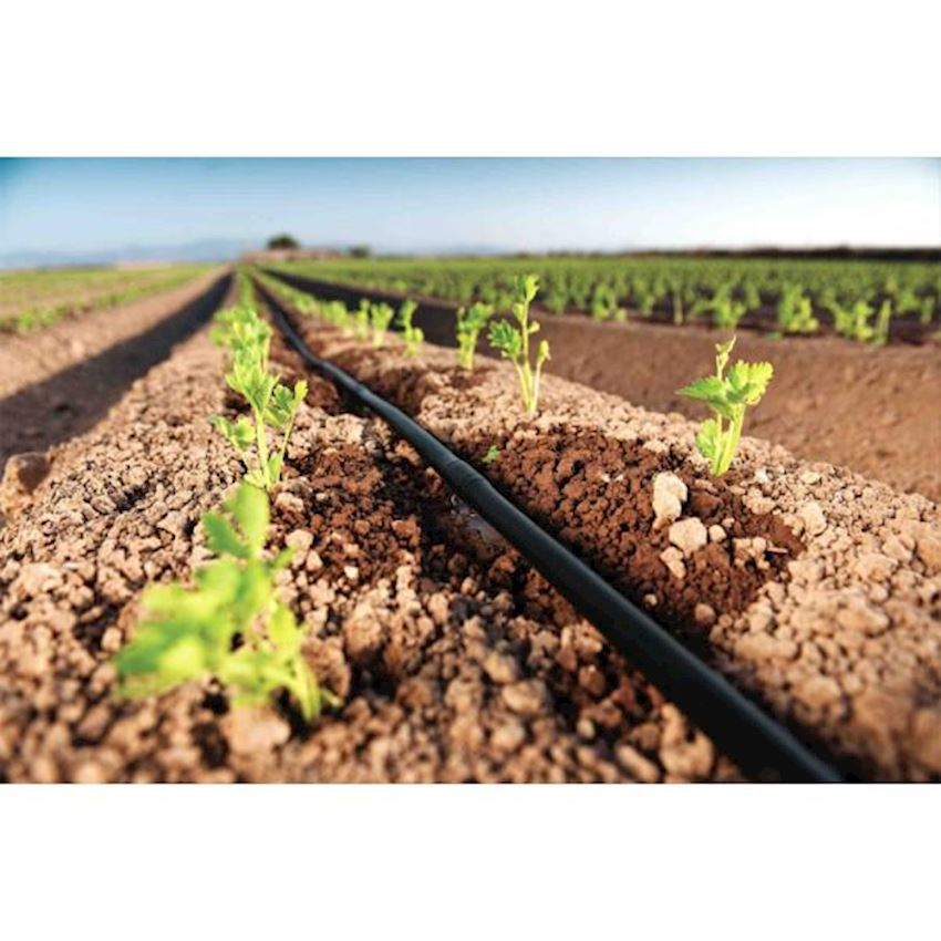 Garden Natura Agriculture Drip Products