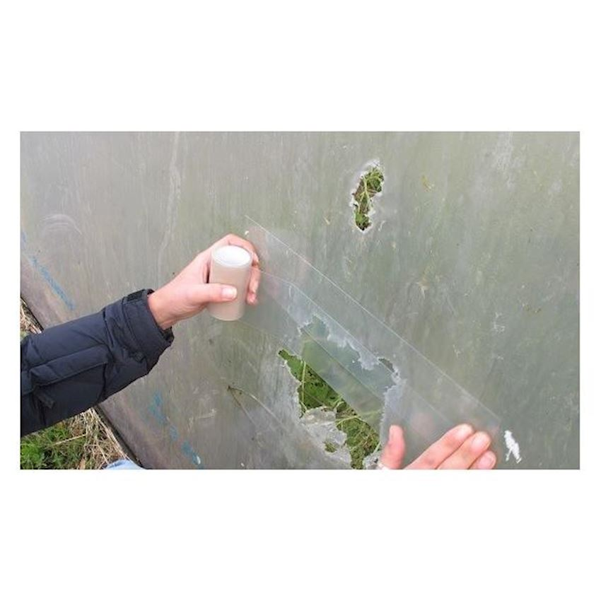 Garden Natura Agriculture Greenhouse Repair Tape