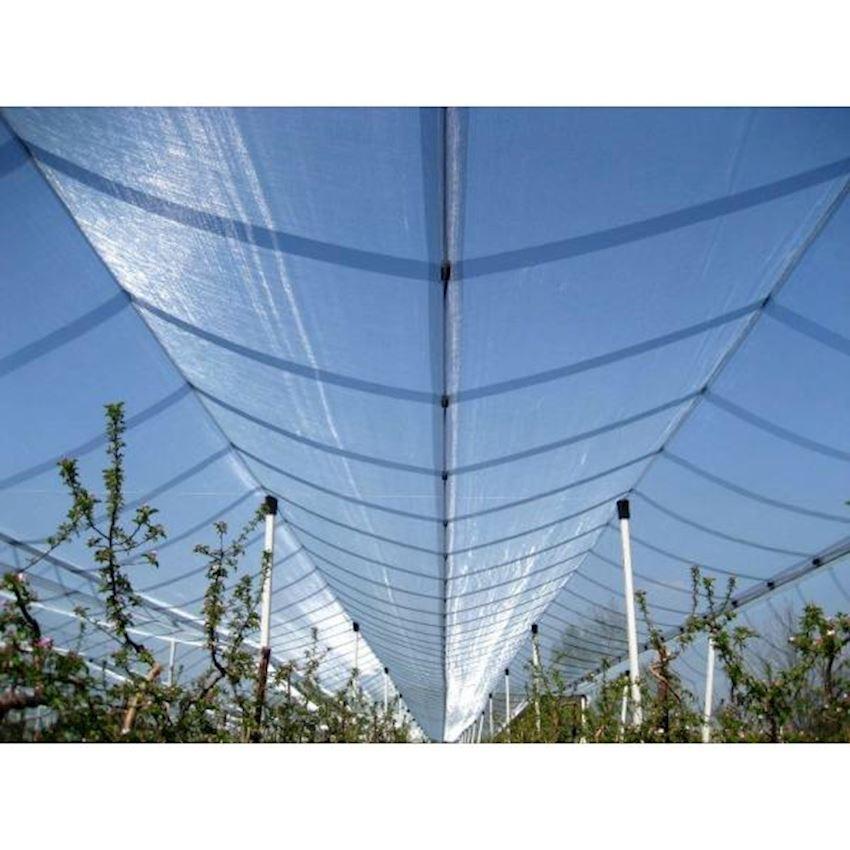 Garden Natura Agriculture Monofilament Anti Hail Net