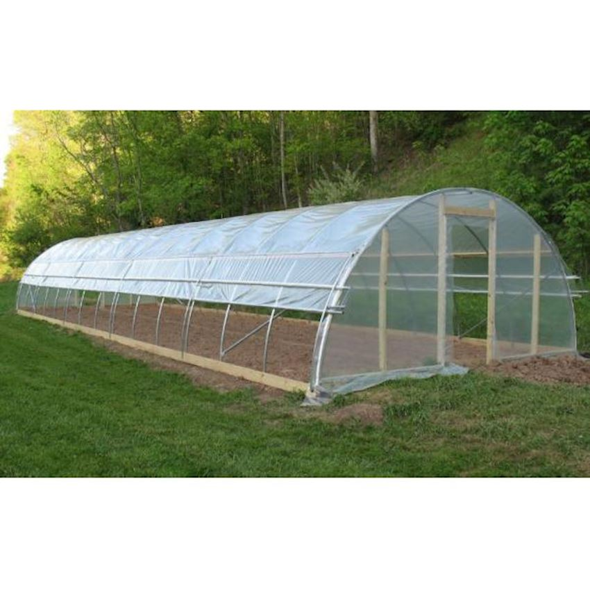 Garden Natura Agriculture Pe Greenhouse Films