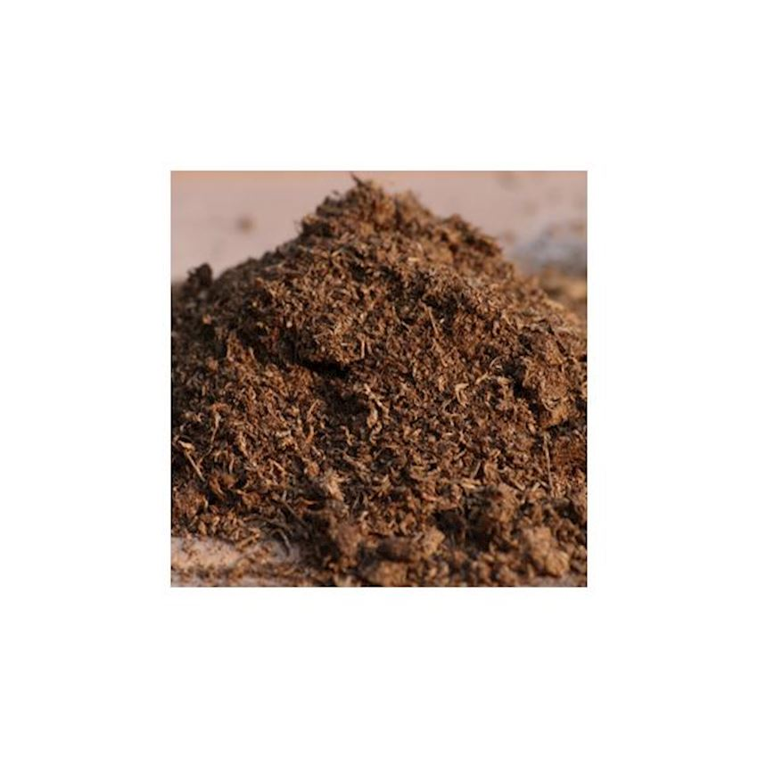 Garden Natura Agriculture Peat Moss For Pot and Bedding Plants