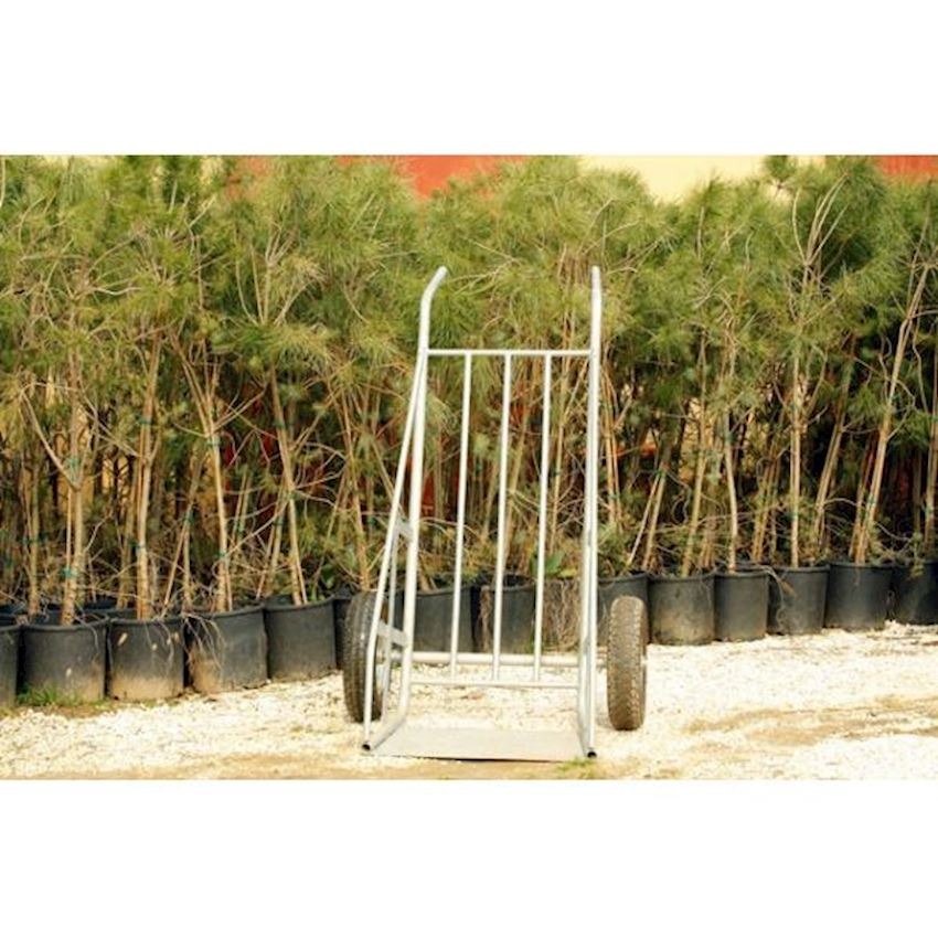 Garden Natura Agriculture Plant Trollyes