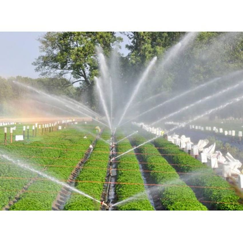 Garden Natura Agriculture Sprinklers Products