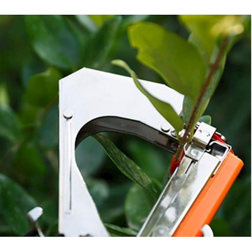 Garden Natura Agriculture Staples for Hand Binder