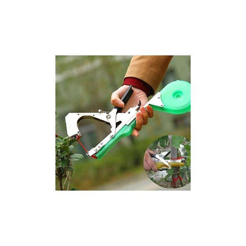 Garden Natura Agriculture Tapener Hand Binder