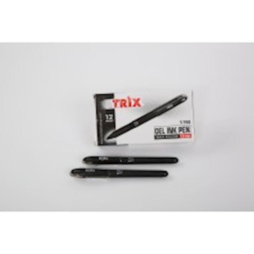 Gel Signature Pen Other Pens