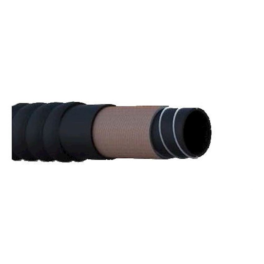 General Suction & Delivery Hoses