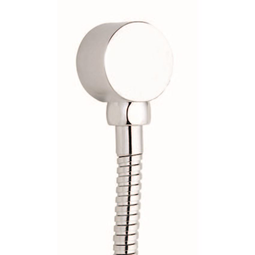 GGR05 Supplementary Products Embedded Cabine Shower Adaptor
