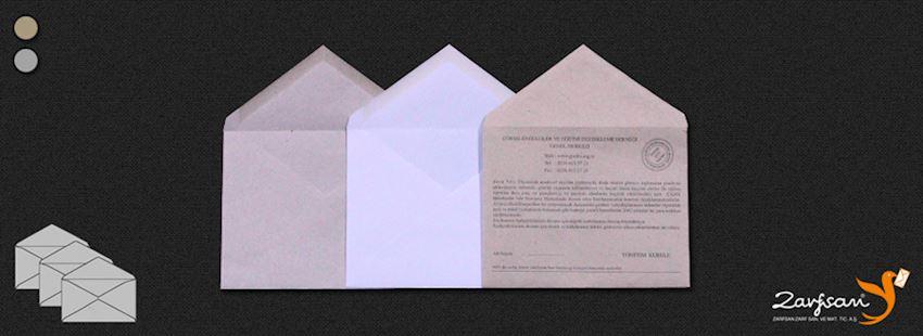 Giagonal  Envelopes