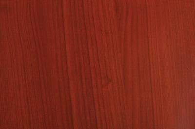 GİZİR LAMINATED MDF matte wooden  1050 Laminated Wood Boards / Blockboards