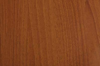 GİZİR LAMINATED MDF matte wooden  1070 Laminated Wood Boards / Blockboards