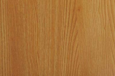 GİZİR LAMINATED MDF matte wooden  1090 Laminated Wood Boards / Blockboards