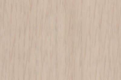 GİZİR LAMINATED MDF matte wooden 7040 Laminated Wood Boards / Blockboards