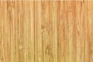 GİZİR LAMINATED MDF wooden 1120 Laminated Wood Boards / Blockboards