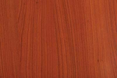 GİZİR LAMINATED MDF wooden matte 1040 Laminated Wood Boards / Blockboards