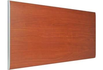 GİZİR PANEL DOOR  GK 02 Decorative High-Pressure Laminates / HPL