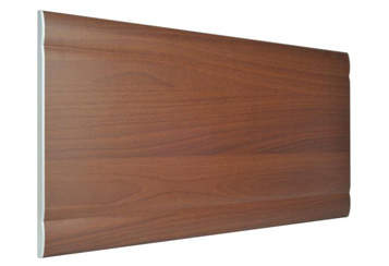 GİZİR PANEL DOOR  GK 04 Decorative High-Pressure Laminates / HPL
