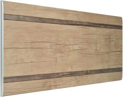 GİZİR PANEL DOOR  GK 10 Decorative High-Pressure Laminates / HPL