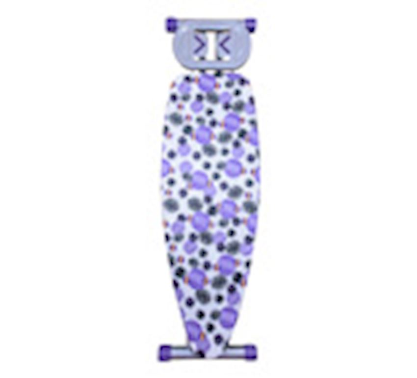 GKY540 IRONING BOARD