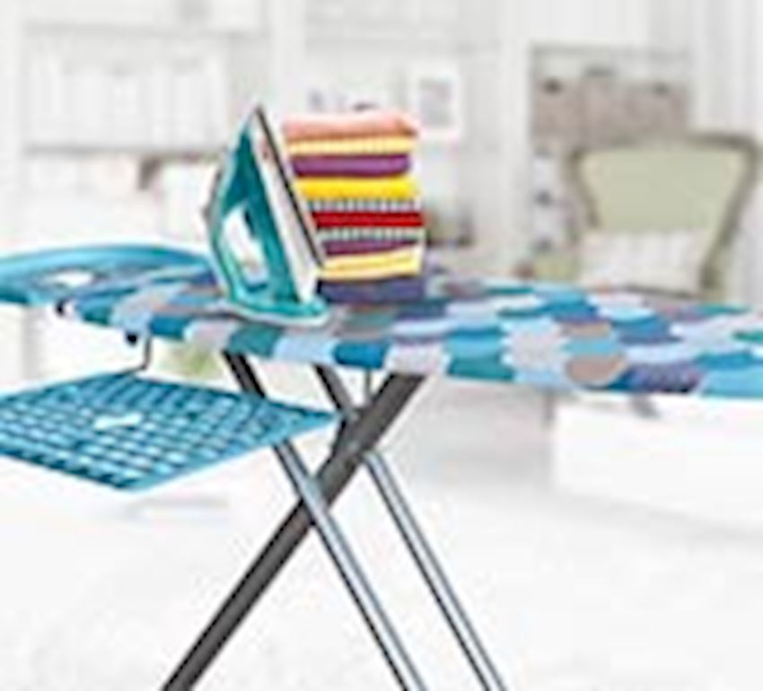 GKY570 IRONING BOARD