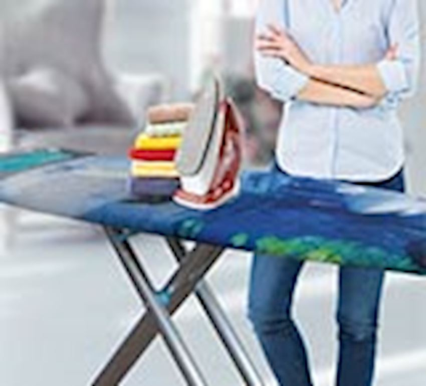 GKY600 IRONING BOARD