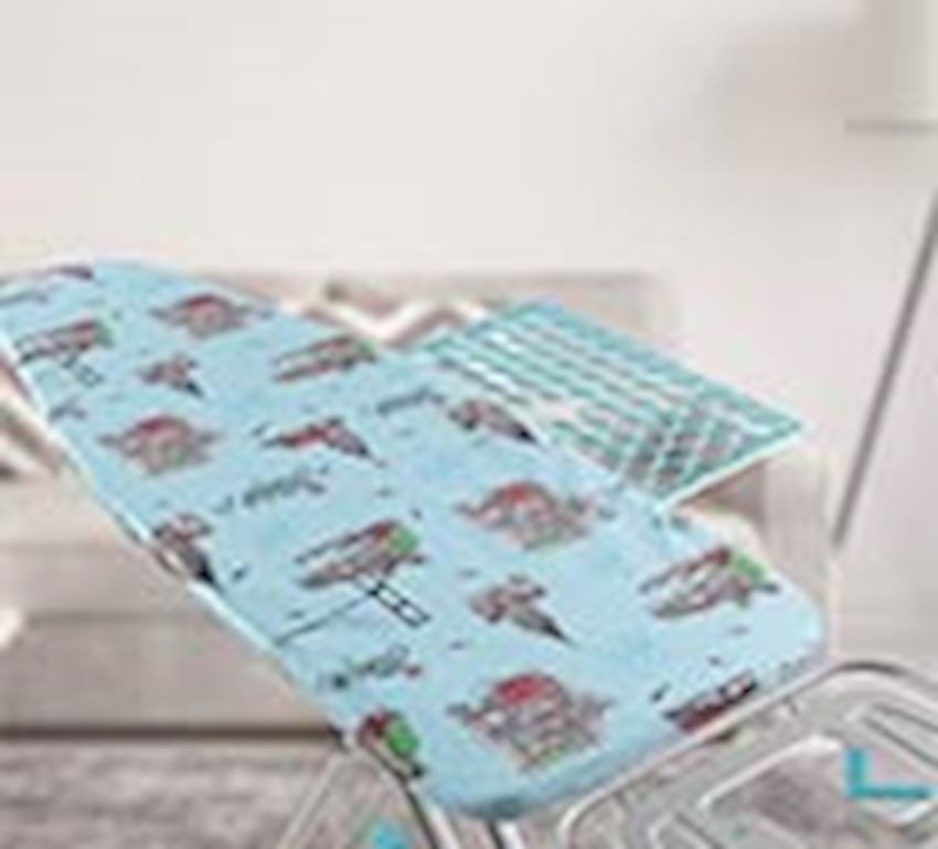 GKY660 IRONING BOARD