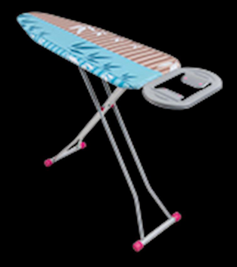 GKY680 IRONING BOARD