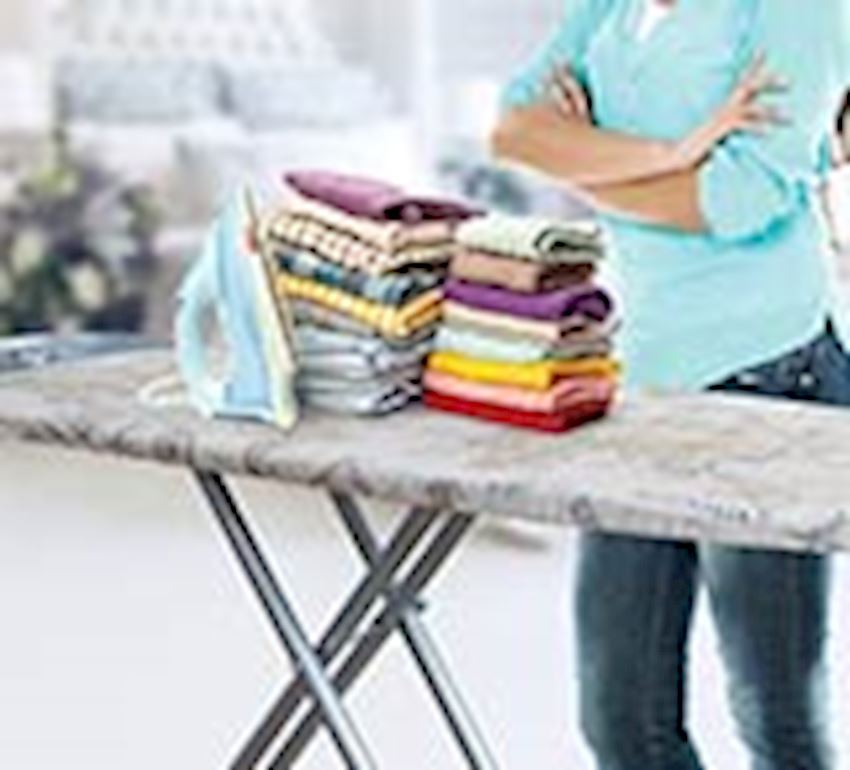 GKY690 IRONING BOARD