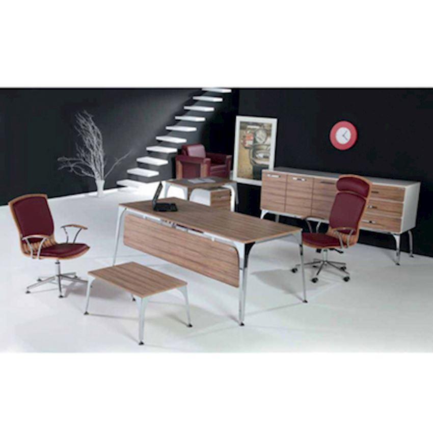 GLOBAL OFFICE Furniture