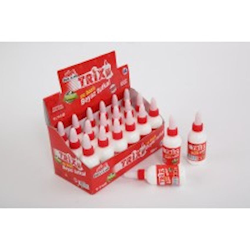 Glue 60 Ml Other Glue