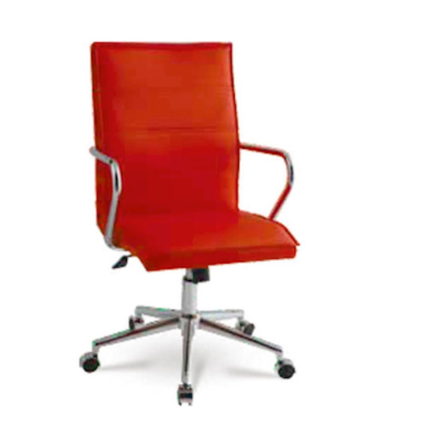GRAND Office Chairs