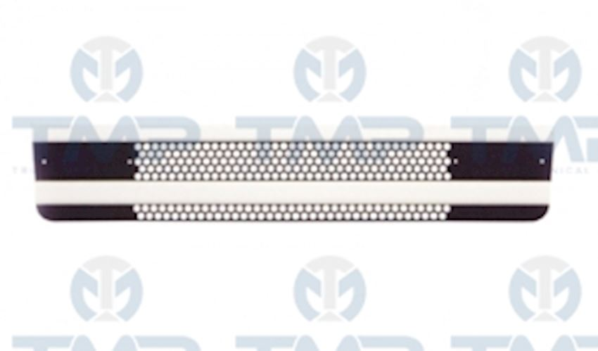 GRILLE LOWER Truck Parts