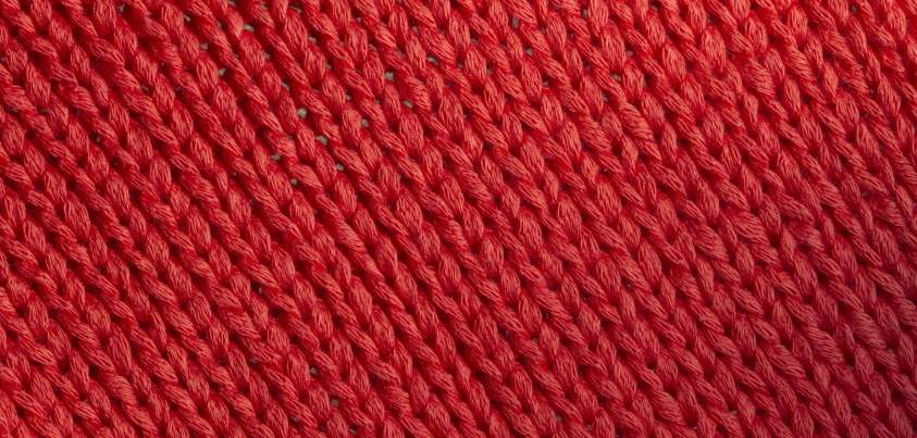 Hand Knitted Yarns