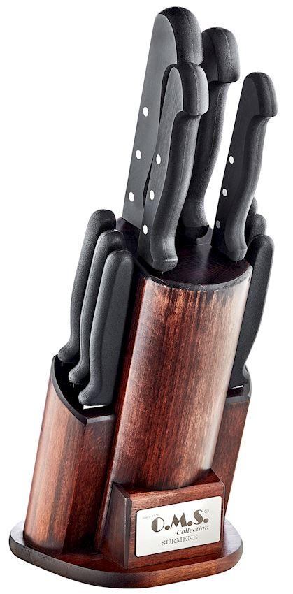 Handmade Knife Sets 6154
