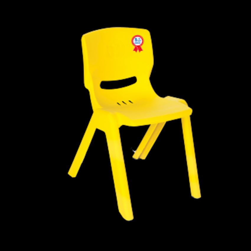 Happy Chair Other Educational Toys