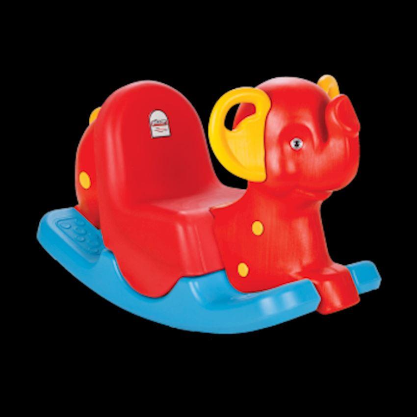 Happy Elephant Other Toy Vehicle