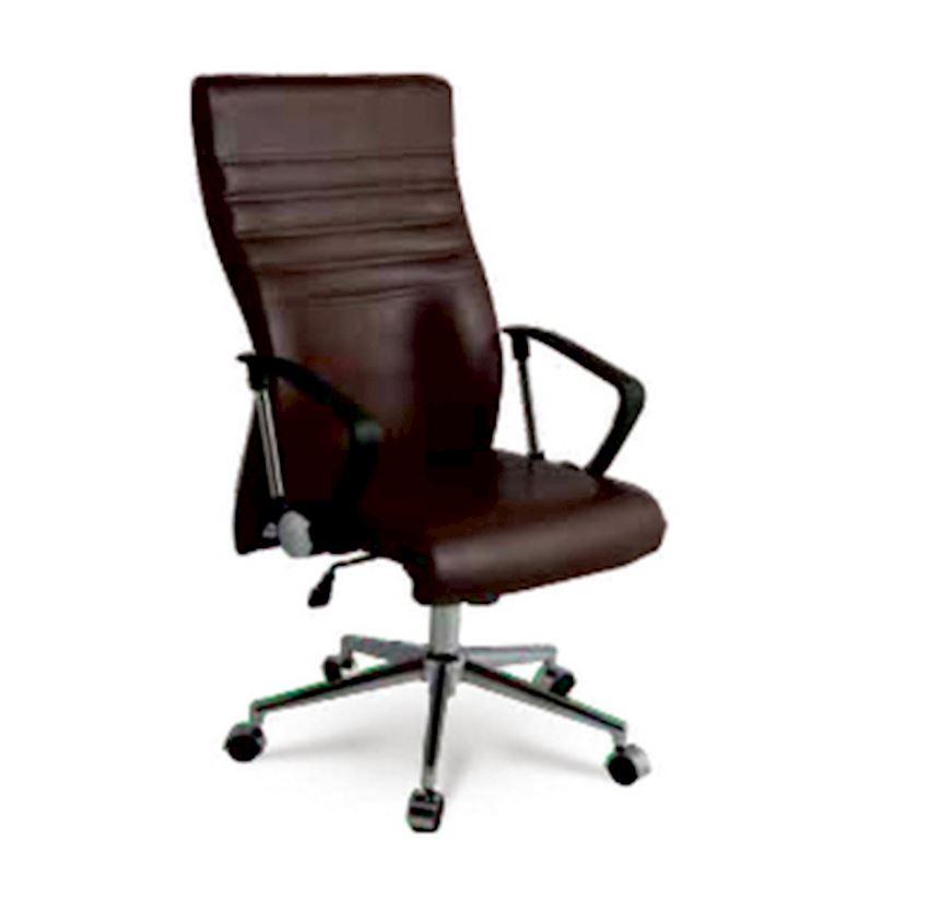 HAVANNA Office Chairs