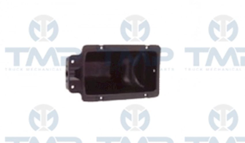 HEAD LAMP HOUSING R&L