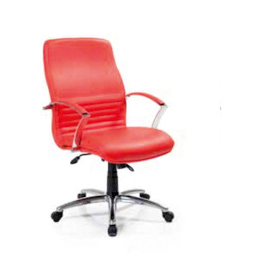 HELEN Office Chairs